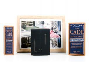 DandyBox : Best Seller #5 Artiste