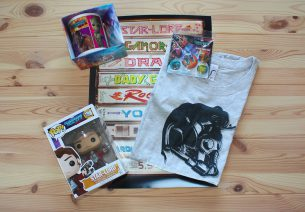 StuffBox - Avril 2017