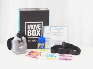 La Move Box - Mai 2015