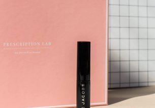 """Prescription Lab : Teaser sur """"Let's GLOW"""" la Box de Juillet 2017"""