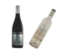 Découverte Vins Bio - Janvier 2014