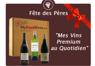 My Good Wines - Juin 2013