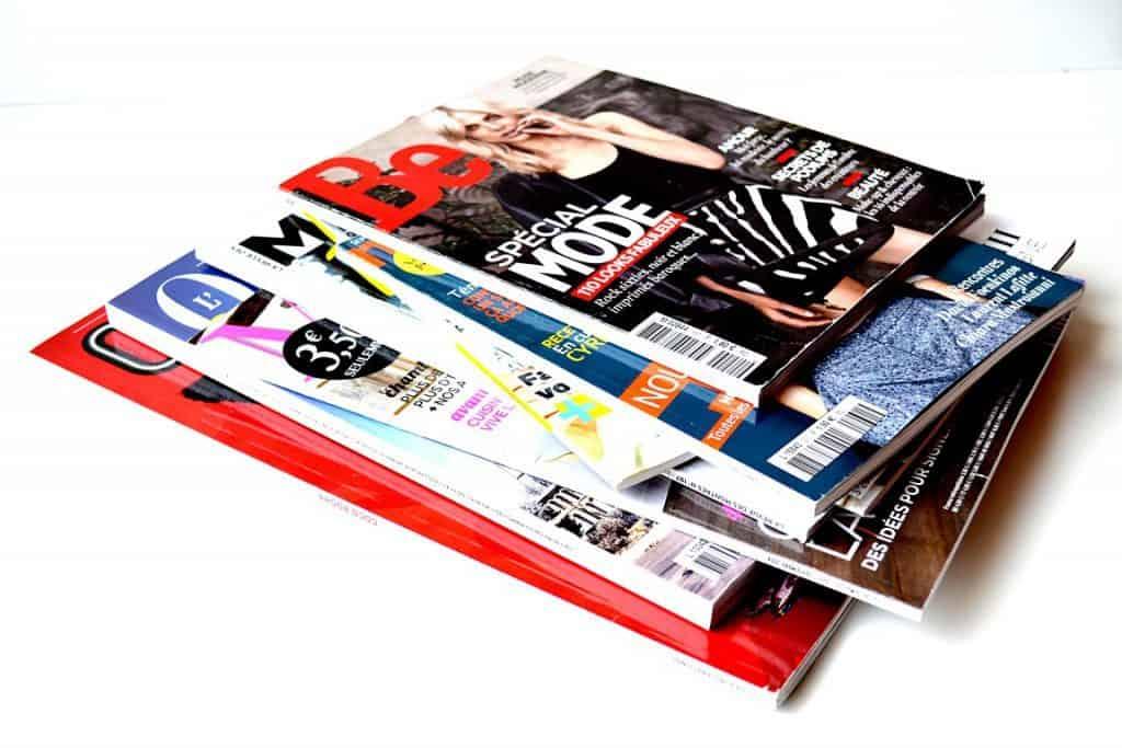 Box Média - Septembre 2014