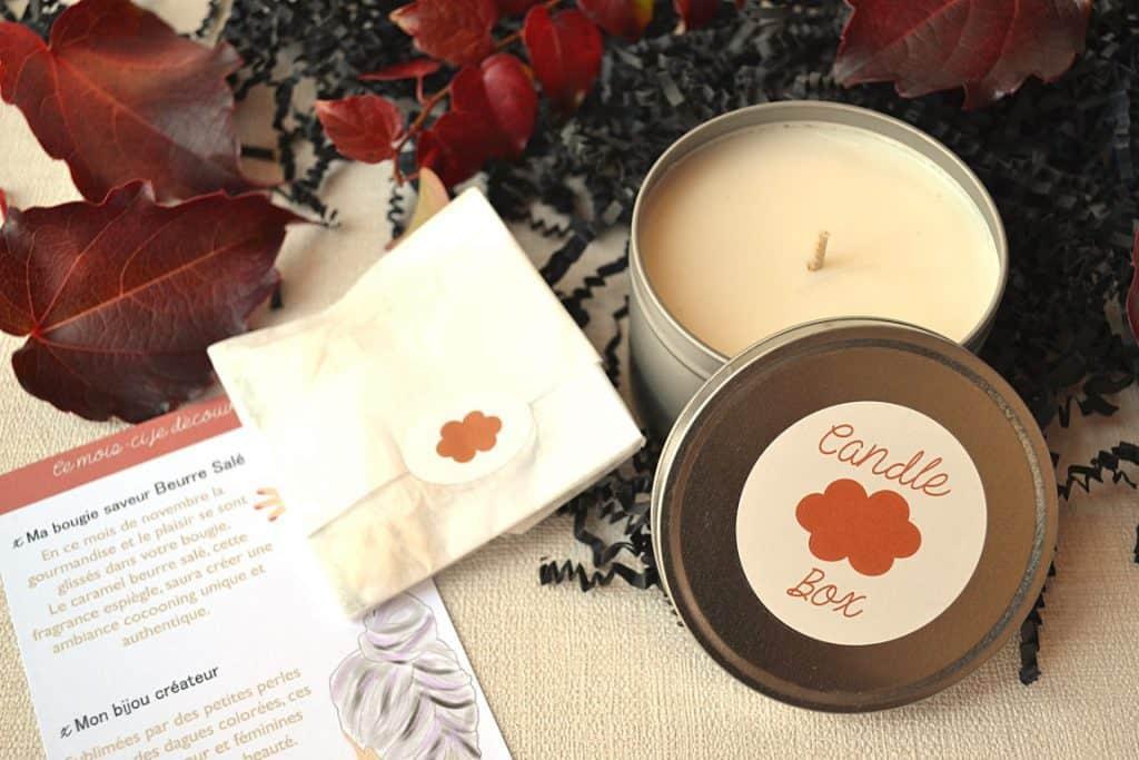 Candlebox - Novembre 2015