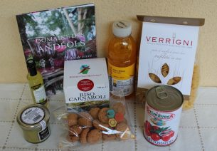 Foodiscover - Juillet 2013