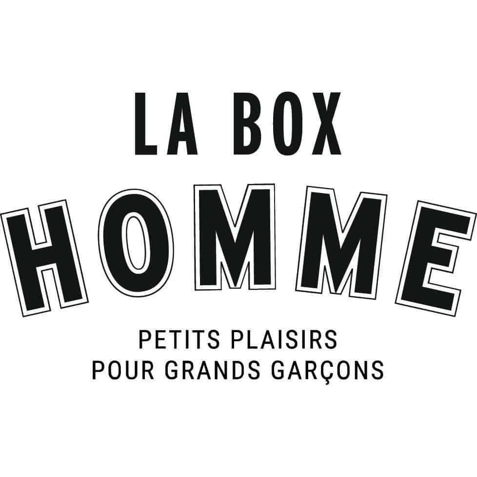 La Box Homme   Accessoires de mode et lifestyle de qualité chaque mois 01c870170493