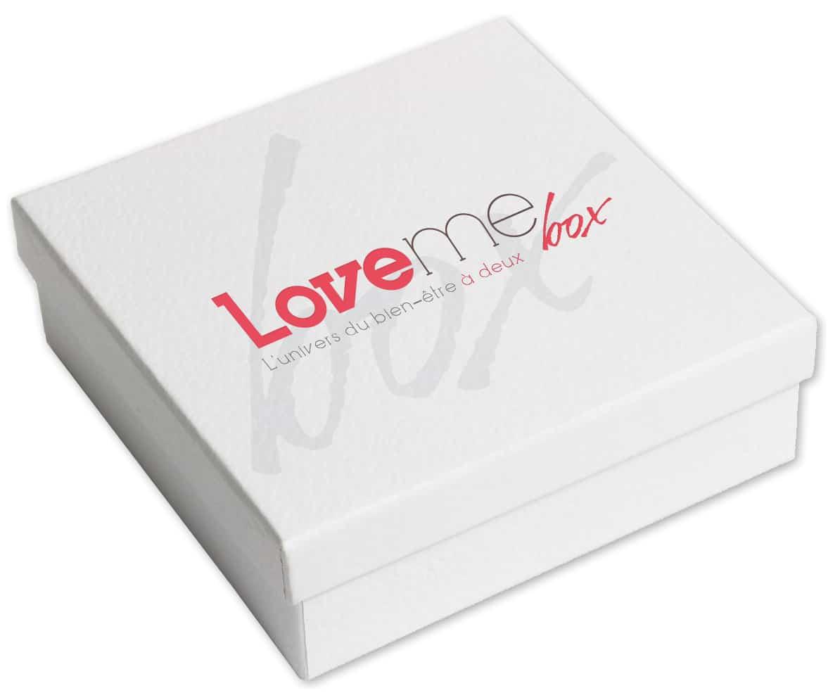 Love me Box
