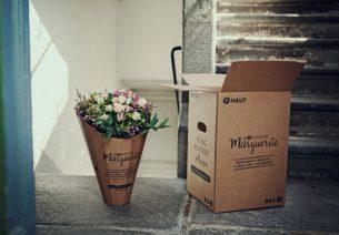 abonnement box fleurs - la box du mois : avis et tests de box