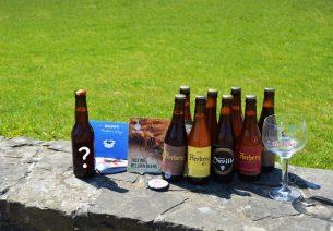 Belgibeer gâte nos papas amateurs de bonnes bières avec une box exclusive !