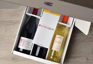 VineaBox - Juin 2015
