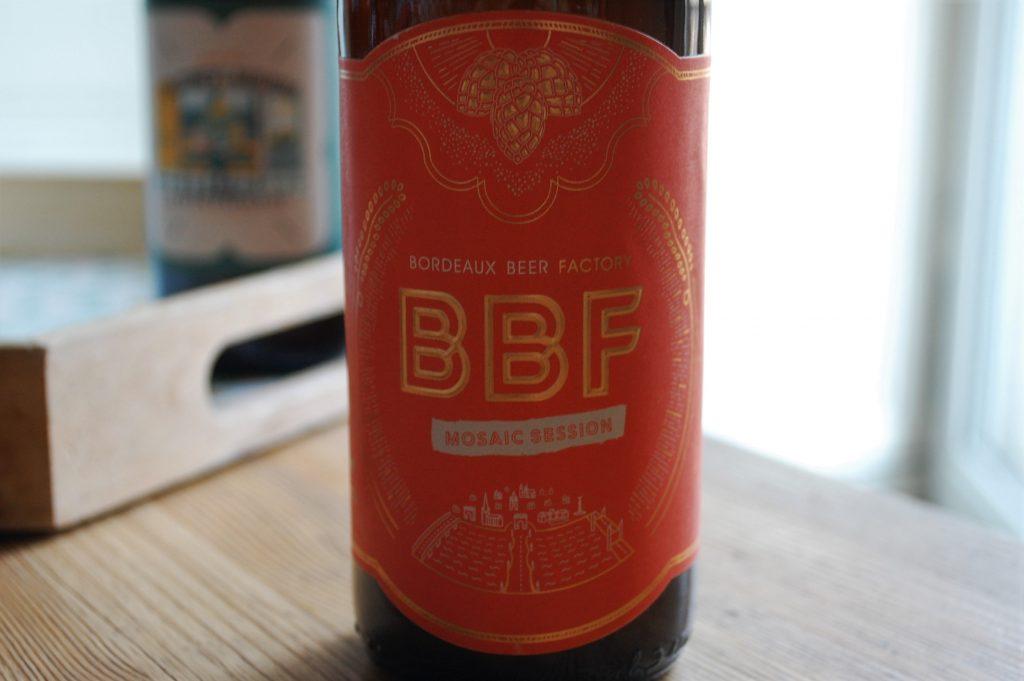 Ma Bière Box Juin 2019