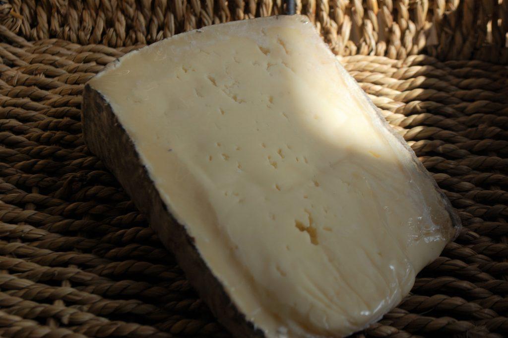 La Boite du fromager de mars 2020