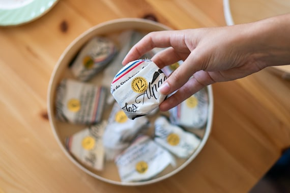 La Box Fromage: optez pour un Cheesy Christmas
